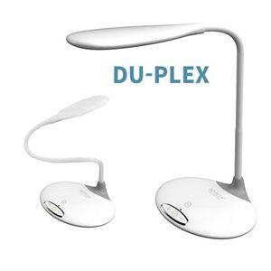 듀플렉스510 자유변형 스네이크 LED스탠드