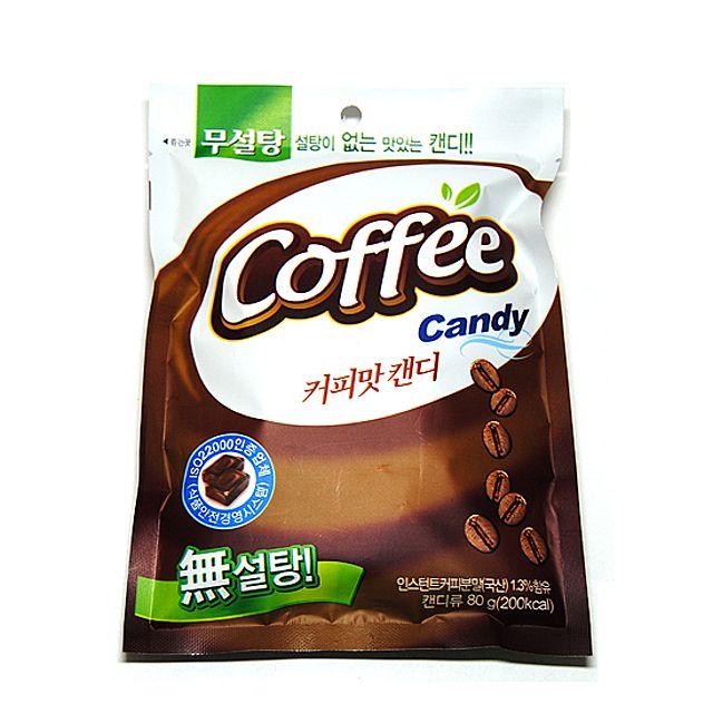 무설탕 커피맛캔디 x 20ea,고궁,고궁캔디,무설탕,무설탕캔디,무설탕커피맛캔디