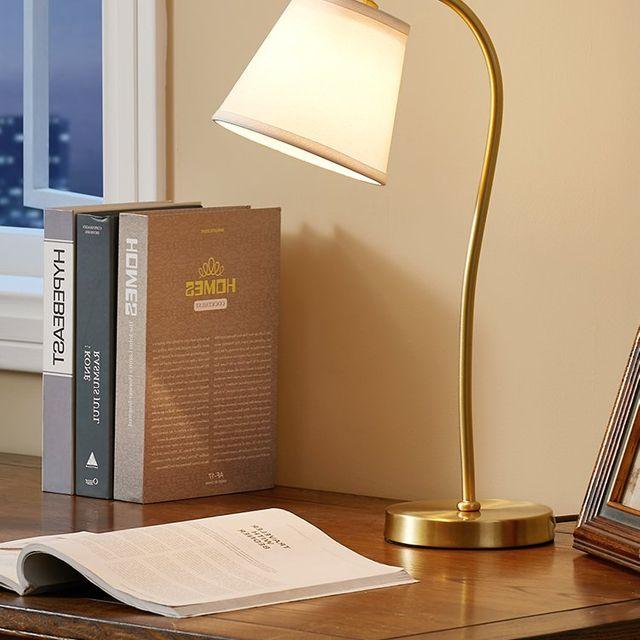 [해외] 인테리어 스텐드 조명 거실 소파 커피 테이블 램프