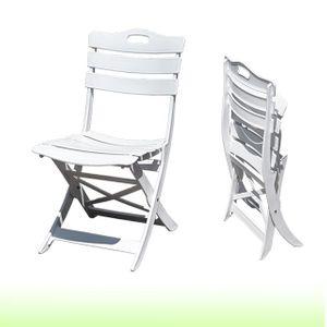 야외용 수영장 의자 파라솔 비치 테라스 정원 접이식