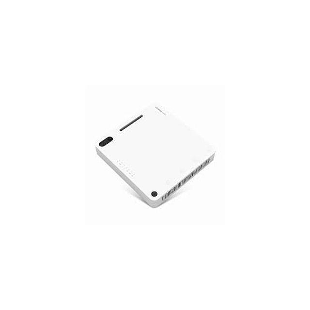 ipTIME 유선공유기 X6003 [제작 대량 도매 로고 인쇄 레이저 마킹 각인 나염 실크 uv 포장 공장 문의는 네이뽕]