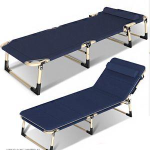 일체형 접이식 간편 설치 사무실 수면실 간이침대