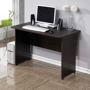 입식컴퓨터책상E 책상테이블 서재용 공부용