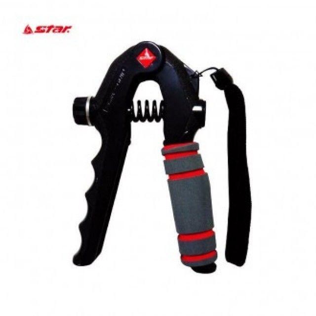 스타스포츠 EU150 헬스프로그립 악력기 힘조절
