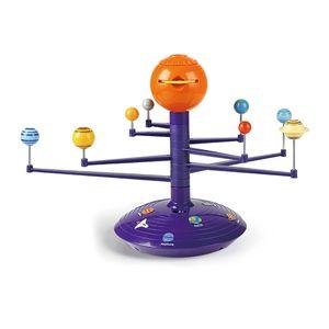우주 좋아하는 아이선물 태양계행성 프로젝터 장난감