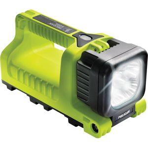 (펠리칸) 충전 LED 라이트_9410_1/131㏐