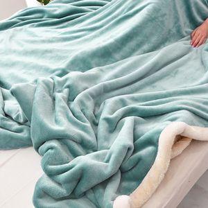 캠핑용이불 기내 담요 치마 캠핑용담요 150x200cm