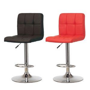 디레드 바스툴 바텐 아일랜드 홈바의자 식탁 의자 B형