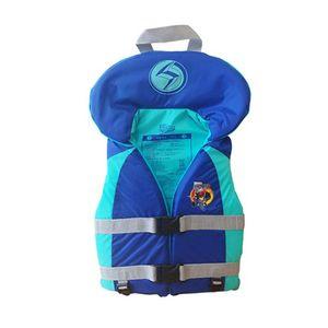 안전하고 즐거운 물놀이 번개맨 수영보조복 25kg