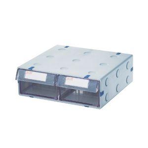 (시스맥스)시스템 멀티박스 중형 57001