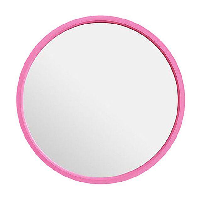 붙이는 3배 확대경 PL-22 거울 손거울 욕실거울 화장대거울 미용용품 확대거울 벽거울 휴대용거울 [제작 대량 도매 로고 인쇄 레이저 마킹 각인 나염 실크 uv 포장 공장 문의는 네이뽕]