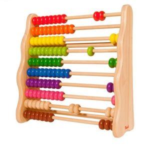 어린이집 유치원 교육 학습 원목 교구 숫자놀이