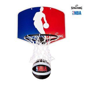 P200 스팔당 NBA  농구골대 미니 백보드 어린이완구
