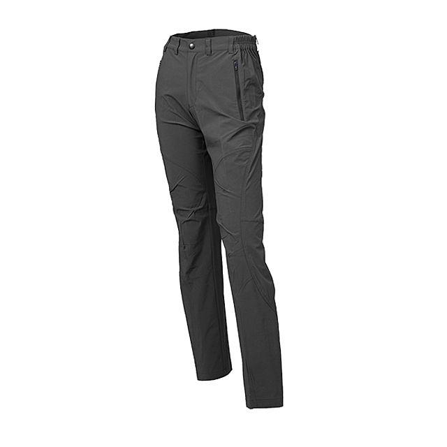 【韩国直邮】玛丽亚女士登山裤子W BLACK CT
