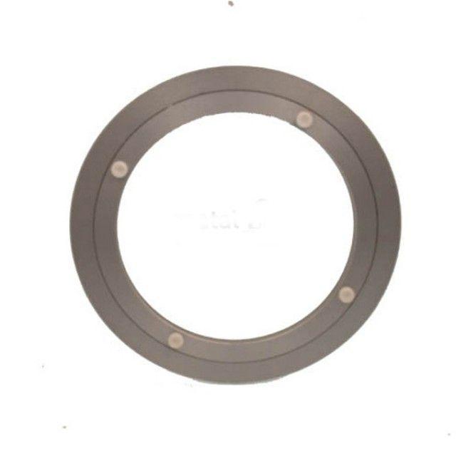 회전판(알루미늄400mm) 중식당원형회전테이블
