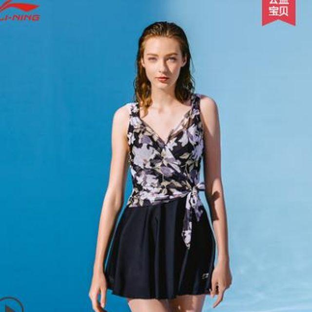 [해외] 비키니 여성수영복 날씬 블라우스5