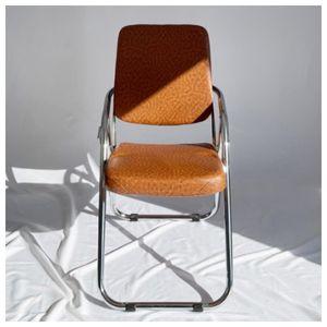신형 접이식 의자