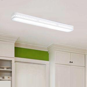 LED주방등 / 프란시스 주방등 LED50W