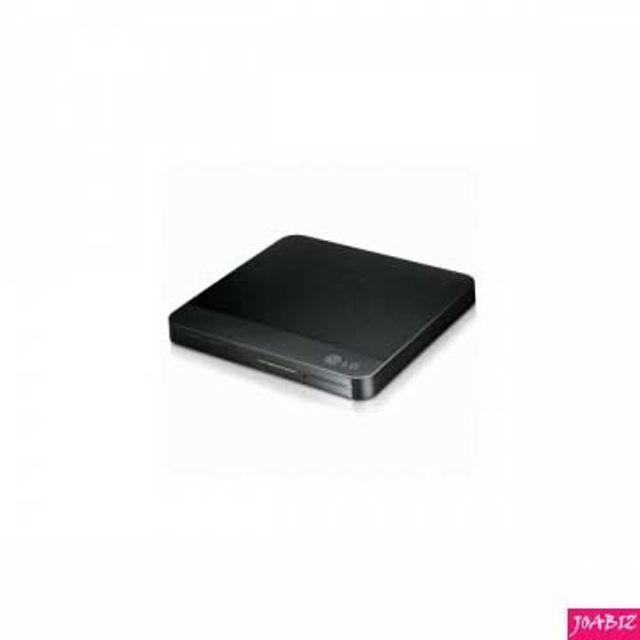 Slim Portable DVD Writer GP50NB40 외장형 ODD