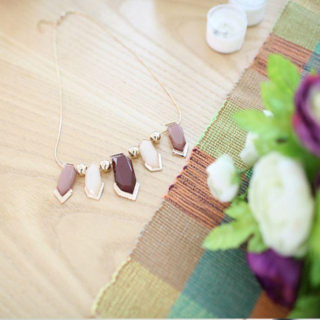 목걸이,귀걸이,파티목걸이,925,팔찌