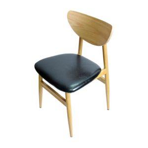 나비수인 의자