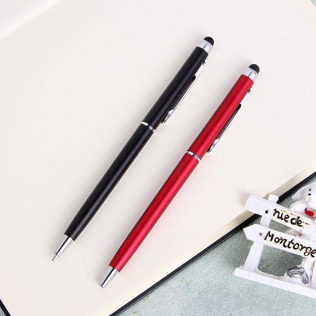 [EA1E11] 학용품 볼펜 다용도볼펜 문구 사은품