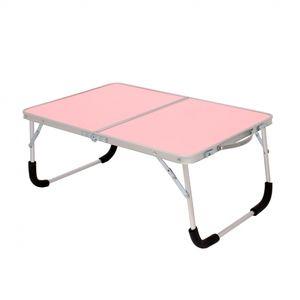 가볍고 튼튼한 멀티 접이식 테이블 택1