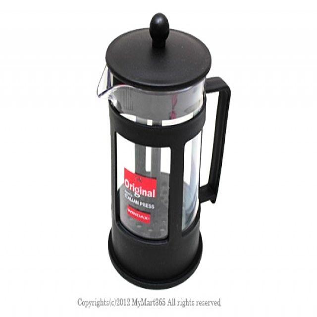 무료배송 커피메이커 700ml