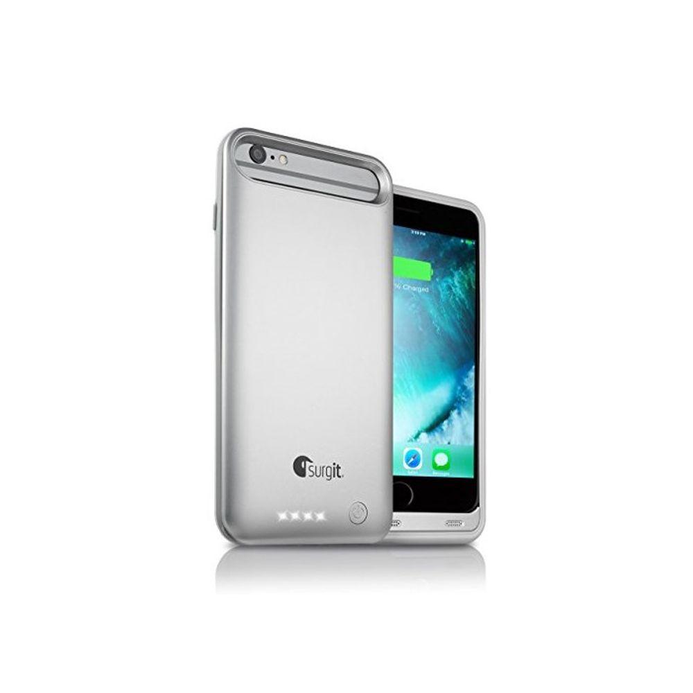 [더산직구]Surgit Protective 배터리 Pack 케이스 for 아이폰 8/ 영업일기준 5~15일