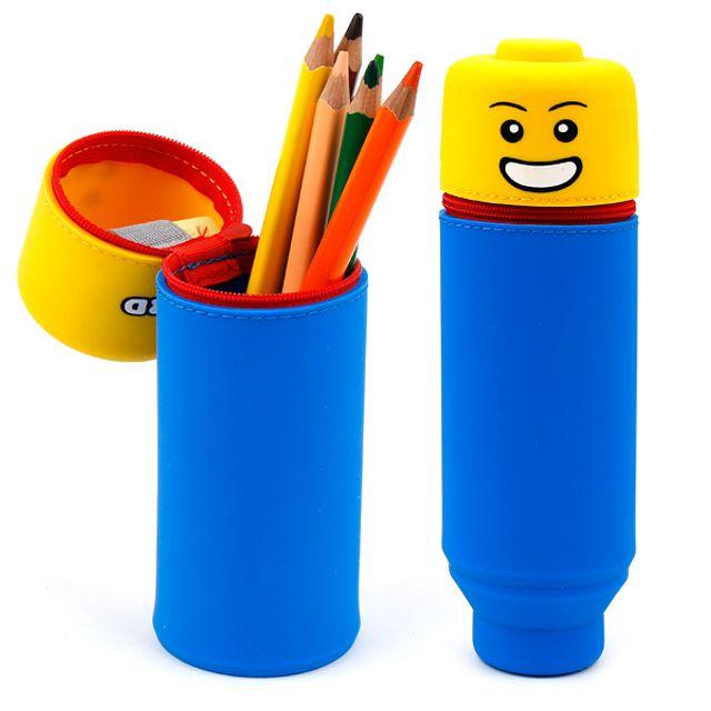 옥스포드 실리콘 멀티 파우치 필통 연필 지우개 볼펜 [제작 대량 도매 로고 인쇄 레이저 마킹 각인 나염 실크 uv 포장 공장 문의는 네이뽕]