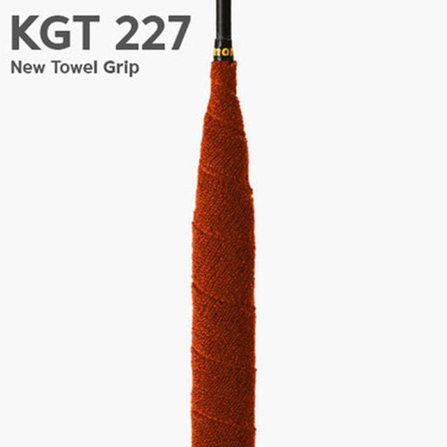 키모니 KGT227  뉴 타올그립-1ps