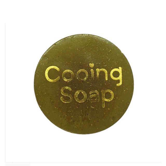 【韩国直邮】Curing Sop5红树片手工皂