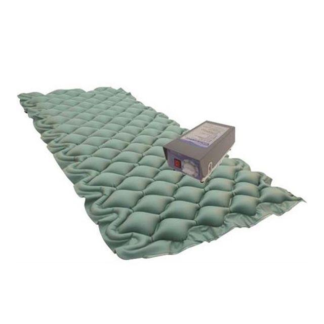 영화 욕창예방매트리스 YH-0103(BB) 공기분사식 침대