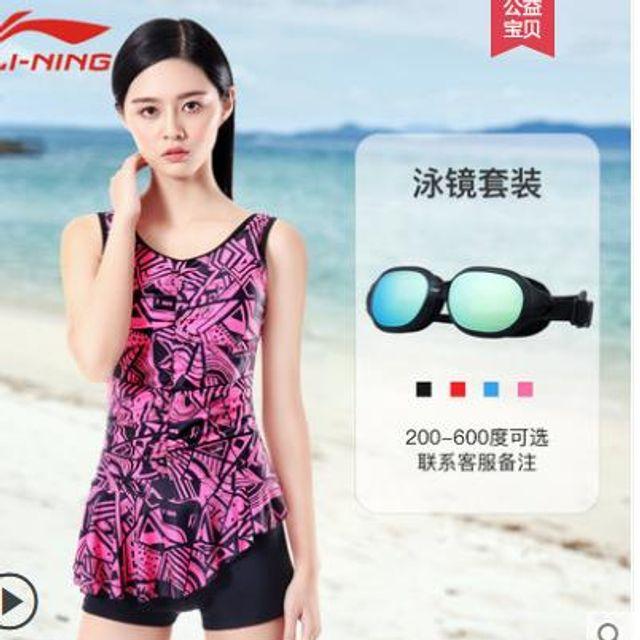 [해외] 비키니 여성수영복 날씬 블라우스9