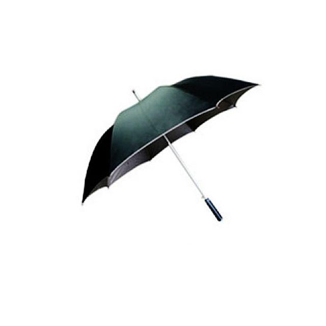 밧소밀란 양산.검정 [제작 대량 도매 로고 인쇄 레이저 마킹 각인 나염 실크 uv 포장 공장 문의는 네이뽕]