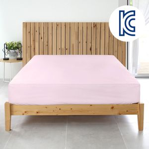 퀸 침대 매트리스커버/침대 매트커버 패드 시트