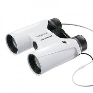 자연관찰 어린이 쌍안경 과학 장난감
