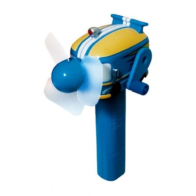 오로라 아지트카선풍기 4000w.6개입.1세트/6개 [제작 대량 도매 로고 인쇄 레이저 마킹 각인 나염 실크 uv 포장 공장 문의는 네이뽕]