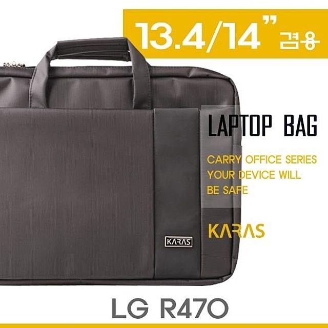 [CAD4B0] 14W 13.4W 서류형노트북가방 세련된노트북가방 오피스형가방