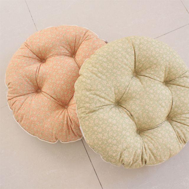 [FA9931] 방석 쿠션 기능성방석 빵빵이방석 애견방석