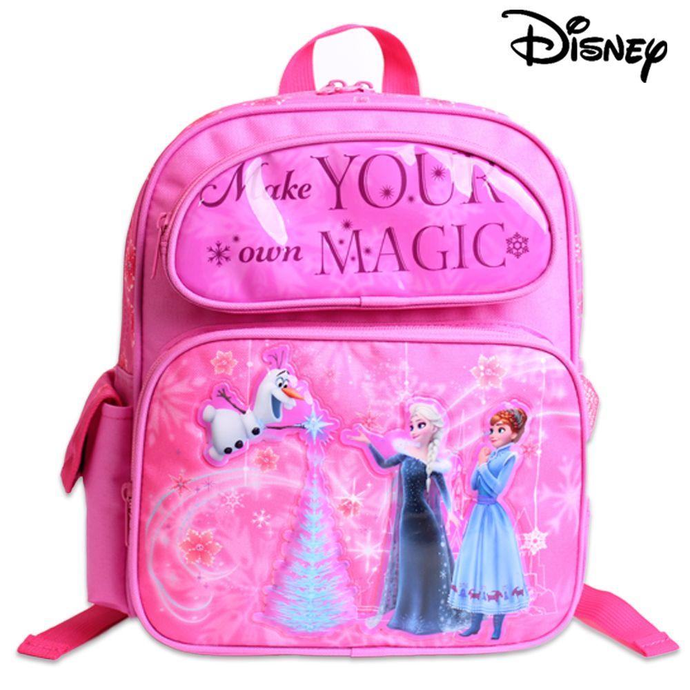 디즈니 유아동 어린이 겨울왕국 여행소풍 책가방백팩 소풍배낭 신학기 캐릭터 여아