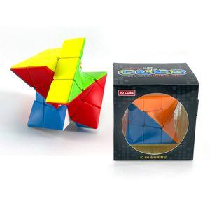 트위스트 특수큐브 06 X2개 큐브장난감 두뇌개발 놀이