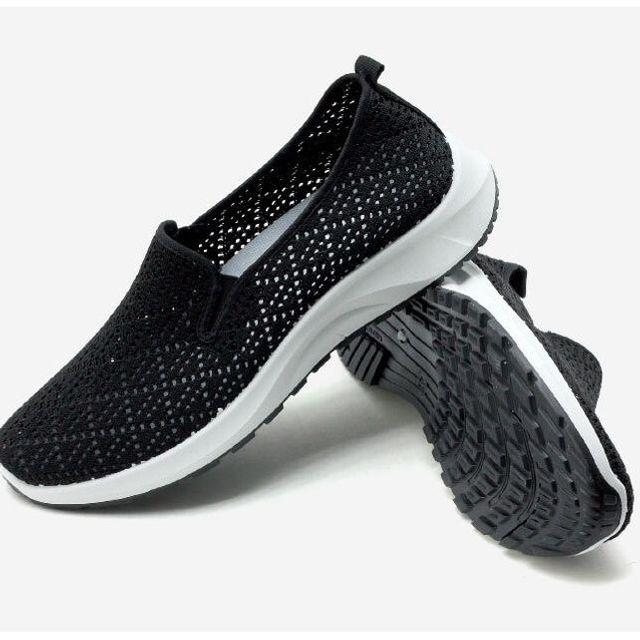 W 남성 운동화 워킹화 메쉬 스니커즈 런닝화 신발 2색