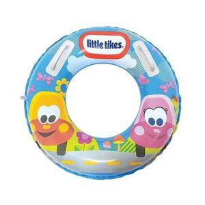 안전하고 즐거운 유아 물놀이 리틀타익스 튜브65