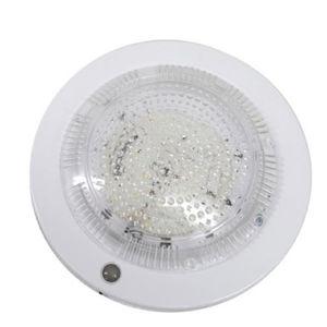 금호 LED 전구 조명 현관 계단 화장실 센서등 15W