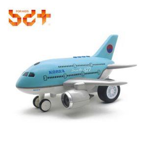 드림에어 877 비행기 모형 장난감 항공기 여객기