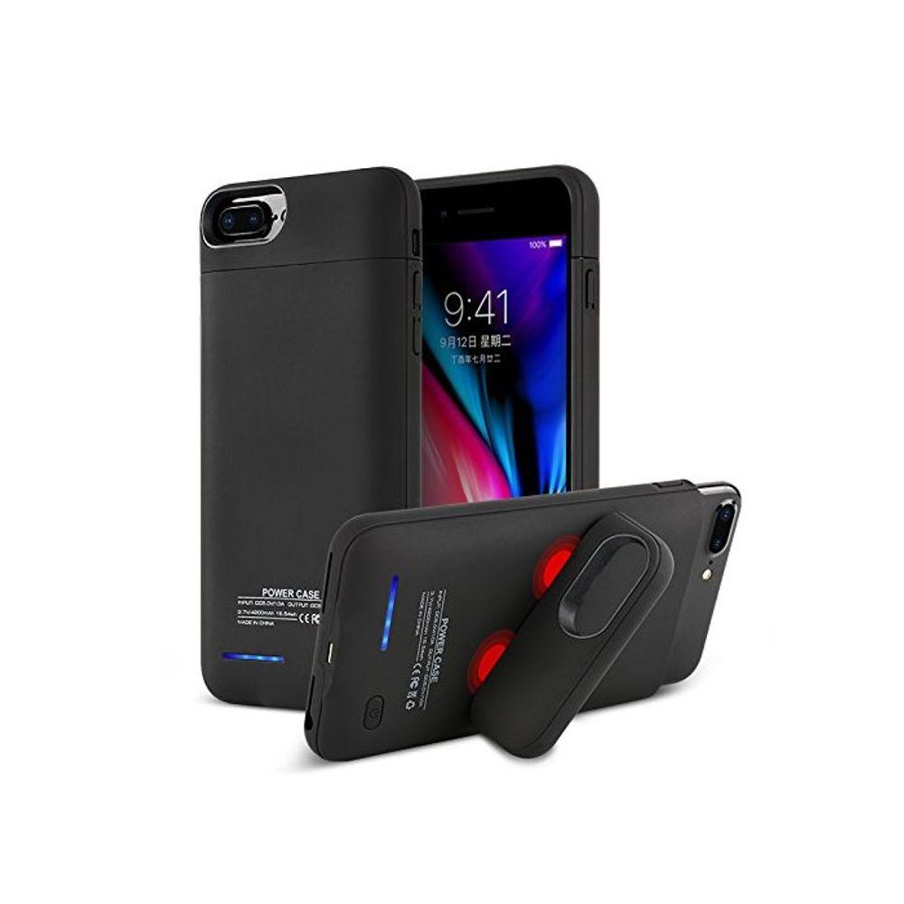 [더산직구]아이폰 8 배터리 케이스 BBtech for 2017 4200mAh/ 영업일기준 5~15일