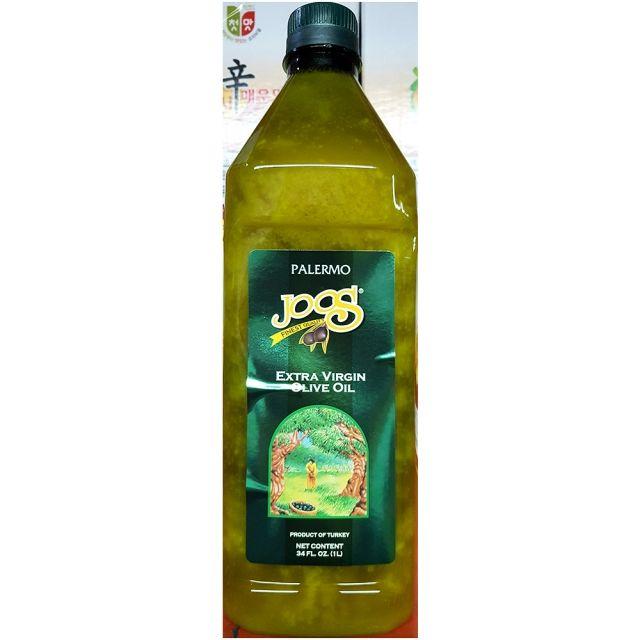 올리브유(엑스트라버진 1K)X15 주방용올리브유