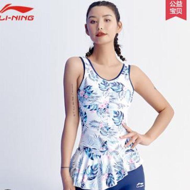 [해외] 비키니 여성수영복 날씬 블라우스4