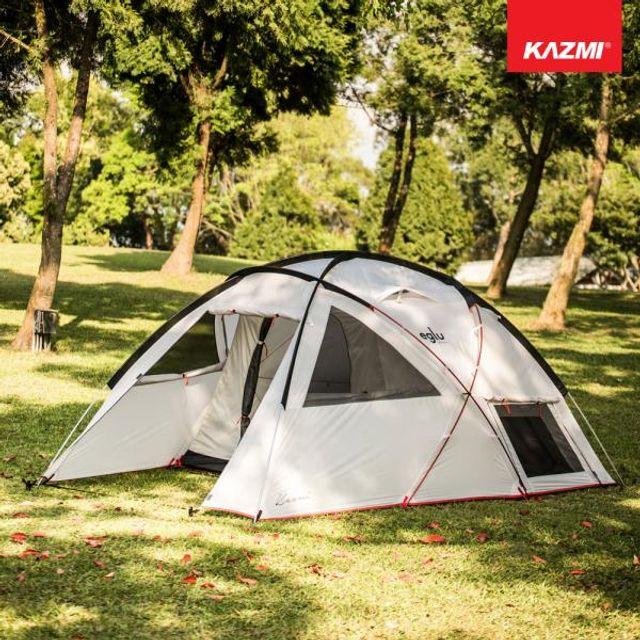 W1FAD18카즈미 이글루 돔 텐트